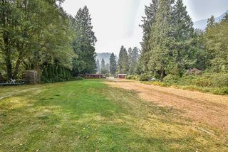Photo 19: 4964 QUARRY Road in Coquitlam: Burke Mountain House for sale : MLS®# R2298949