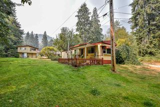 Photo 14: 4964 QUARRY Road in Coquitlam: Burke Mountain House for sale : MLS®# R2298949