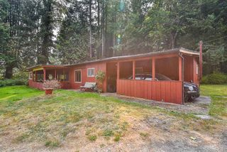 Photo 6: 4964 QUARRY Road in Coquitlam: Burke Mountain House for sale : MLS®# R2298949