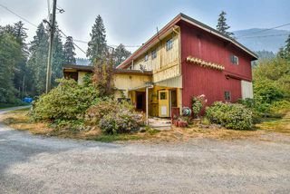 Photo 7: 4964 QUARRY Road in Coquitlam: Burke Mountain House for sale : MLS®# R2298949