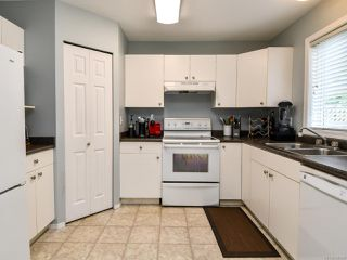 Photo 3: 548 HILCHEY ROAD in CAMPBELL RIVER: CR Willow Point House for sale (Campbell River)  : MLS®# 796138