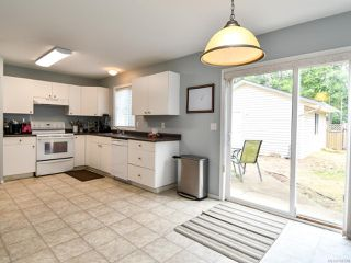 Photo 6: 548 HILCHEY ROAD in CAMPBELL RIVER: CR Willow Point House for sale (Campbell River)  : MLS®# 796138