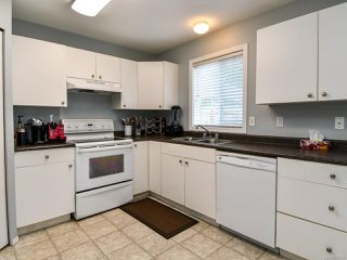 Photo 2: 548 HILCHEY ROAD in CAMPBELL RIVER: CR Willow Point House for sale (Campbell River)  : MLS®# 796138