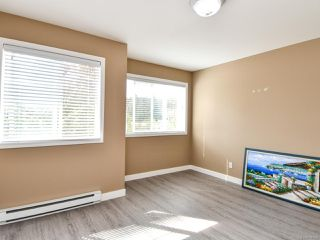 Photo 10: 548 HILCHEY ROAD in CAMPBELL RIVER: CR Willow Point House for sale (Campbell River)  : MLS®# 796138