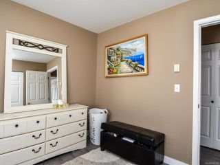 Photo 13: 548 HILCHEY ROAD in CAMPBELL RIVER: CR Willow Point House for sale (Campbell River)  : MLS®# 796138
