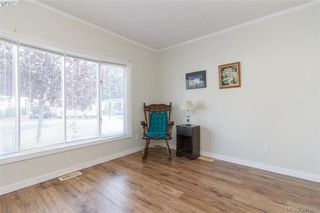 Photo 14: 9364 Trailcreek Drive in SIDNEY: Si Sidney South-West Manu Single-Wide for sale (Sidney)  : MLS®# 397956