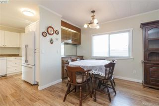 Photo 9: 9364 Trailcreek Drive in SIDNEY: Si Sidney South-West Manu Single-Wide for sale (Sidney)  : MLS®# 397956