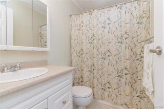 Photo 19: 9364 Trailcreek Drive in SIDNEY: Si Sidney South-West Manu Single-Wide for sale (Sidney)  : MLS®# 397956