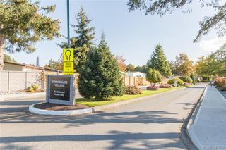 Photo 34: 9364 Trailcreek Drive in SIDNEY: Si Sidney South-West Manu Single-Wide for sale (Sidney)  : MLS®# 397956