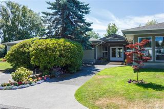 Photo 29: 9364 Trailcreek Drive in SIDNEY: Si Sidney South-West Manu Single-Wide for sale (Sidney)  : MLS®# 397956