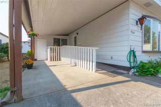 Photo 26: 9364 Trailcreek Drive in SIDNEY: Si Sidney South-West Manu Single-Wide for sale (Sidney)  : MLS®# 397956