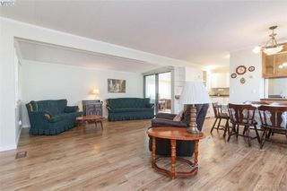 Photo 7: 9364 Trailcreek Drive in SIDNEY: Si Sidney South-West Manu Single-Wide for sale (Sidney)  : MLS®# 397956