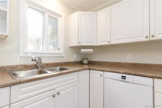 Photo 11: 9364 Trailcreek Drive in SIDNEY: Si Sidney South-West Manu Single-Wide for sale (Sidney)  : MLS®# 397956