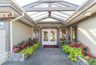 Photo 30: 9364 Trailcreek Drive in SIDNEY: Si Sidney South-West Manu Single-Wide for sale (Sidney)  : MLS®# 397956