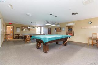 Photo 32: 9364 Trailcreek Drive in SIDNEY: Si Sidney South-West Manu Single-Wide for sale (Sidney)  : MLS®# 397956