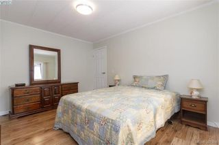 Photo 12: 9364 Trailcreek Drive in SIDNEY: Si Sidney South-West Manu Single-Wide for sale (Sidney)  : MLS®# 397956