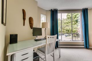 Photo 9: 795 W 15TH Avenue in Vancouver: Fairview VW Townhouse for sale (Vancouver West)  : MLS®# R2302341