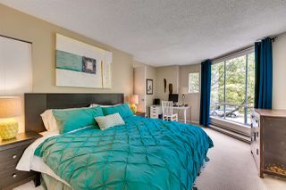 Photo 7: 795 W 15TH Avenue in Vancouver: Fairview VW Townhouse for sale (Vancouver West)  : MLS®# R2302341
