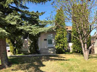 Main Photo: 127 WARWICK Road in Edmonton: Zone 27 House for sale : MLS®# E4128639