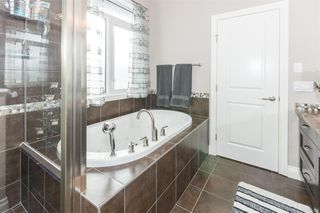 Photo 14: 3107 SOMERSET Point: Sherwood Park House for sale : MLS®# E4128721
