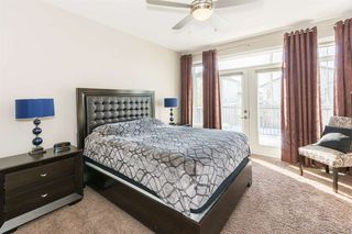 Photo 11: 3107 SOMERSET Point: Sherwood Park House for sale : MLS®# E4128721
