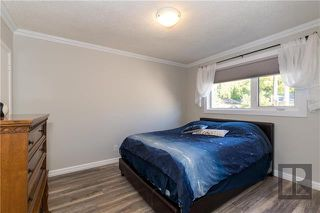 Photo 10: 115 Horton Avenue East in Winnipeg: East Transcona Residential for sale (3M)  : MLS®# 1825044