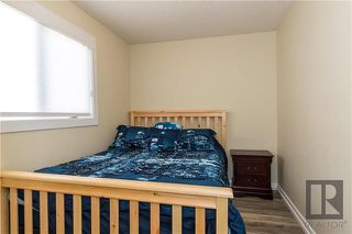 Photo 12: 115 Horton Avenue East in Winnipeg: East Transcona Residential for sale (3M)  : MLS®# 1825044