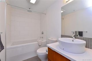 Photo 14: 210 760 Johnson Street in VICTORIA: Vi Downtown Condo Apartment for sale (Victoria)  : MLS®# 399603
