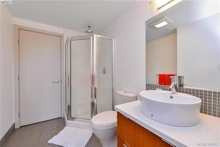 Photo 11: 210 760 Johnson Street in VICTORIA: Vi Downtown Condo Apartment for sale (Victoria)  : MLS®# 399603