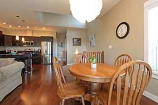 Photo 8: 15 2319 Chilco Rd in : VR Six Mile Row/Townhouse for sale (View Royal)  : MLS®# 797917