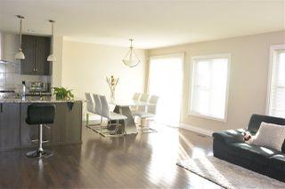 Photo 15: 5045 Dewolf Road in Edmonton: Zone 27 House for sale : MLS®# E4130870