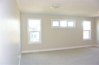 Photo 11: 5045 Dewolf Road in Edmonton: Zone 27 House for sale : MLS®# E4130870
