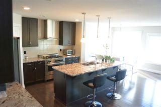 Photo 23: 5045 Dewolf Road in Edmonton: Zone 27 House for sale : MLS®# E4130870