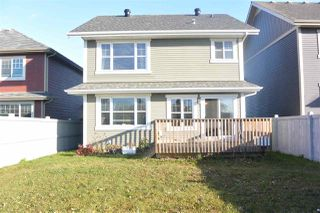 Photo 12: 5045 Dewolf Road in Edmonton: Zone 27 House for sale : MLS®# E4130870