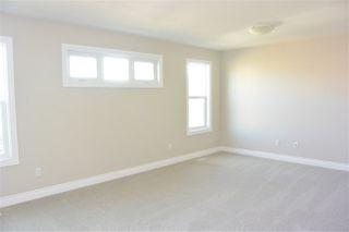 Photo 10: 5045 Dewolf Road in Edmonton: Zone 27 House for sale : MLS®# E4130870