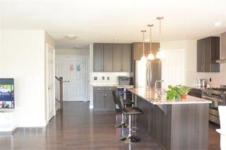 Photo 5: 5045 Dewolf Road in Edmonton: Zone 27 House for sale : MLS®# E4130870