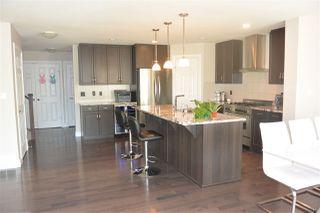 Photo 21: 5045 Dewolf Road in Edmonton: Zone 27 House for sale : MLS®# E4130870