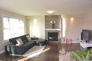 Photo 4: 5045 Dewolf Road in Edmonton: Zone 27 House for sale : MLS®# E4130870