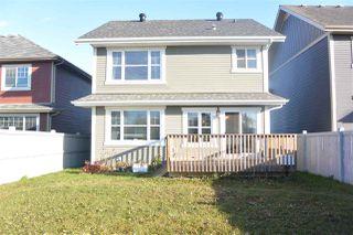 Photo 29: 5045 Dewolf Road in Edmonton: Zone 27 House for sale : MLS®# E4130870