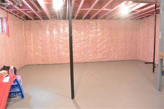 Photo 20: 5045 Dewolf Road in Edmonton: Zone 27 House for sale : MLS®# E4130870