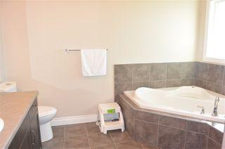 Photo 8: 5045 Dewolf Road in Edmonton: Zone 27 House for sale : MLS®# E4130870