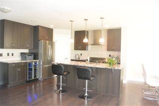 Photo 16: 5045 Dewolf Road in Edmonton: Zone 27 House for sale : MLS®# E4130870