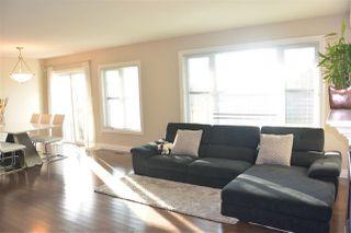Photo 2: 5045 Dewolf Road in Edmonton: Zone 27 House for sale : MLS®# E4130870