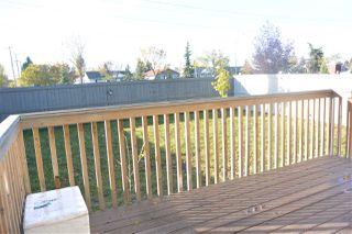 Photo 13: 5045 Dewolf Road in Edmonton: Zone 27 House for sale : MLS®# E4130870