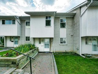 Photo 17: 69 125 Shaughnessy Boulevard in Toronto: Don Valley Village Condo for sale (Toronto C15)  : MLS®# C4265627