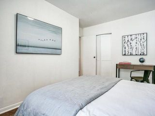 Photo 13: 69 125 Shaughnessy Boulevard in Toronto: Don Valley Village Condo for sale (Toronto C15)  : MLS®# C4265627