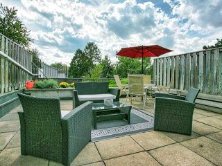 Photo 16: 69 125 Shaughnessy Boulevard in Toronto: Don Valley Village Condo for sale (Toronto C15)  : MLS®# C4265627