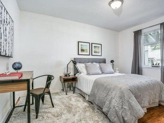 Photo 12: 69 125 Shaughnessy Boulevard in Toronto: Don Valley Village Condo for sale (Toronto C15)  : MLS®# C4265627