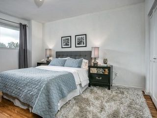 Photo 10: 69 125 Shaughnessy Boulevard in Toronto: Don Valley Village Condo for sale (Toronto C15)  : MLS®# C4265627