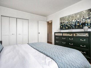 Photo 11: 69 125 Shaughnessy Boulevard in Toronto: Don Valley Village Condo for sale (Toronto C15)  : MLS®# C4265627